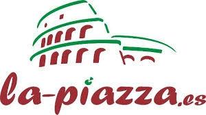 Pizzería La Piazza Aceb