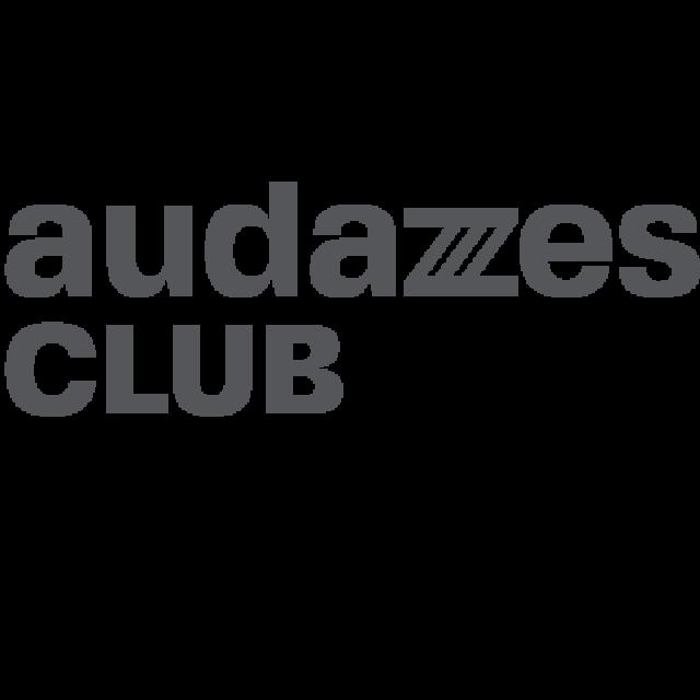 AUDAZES CLUB