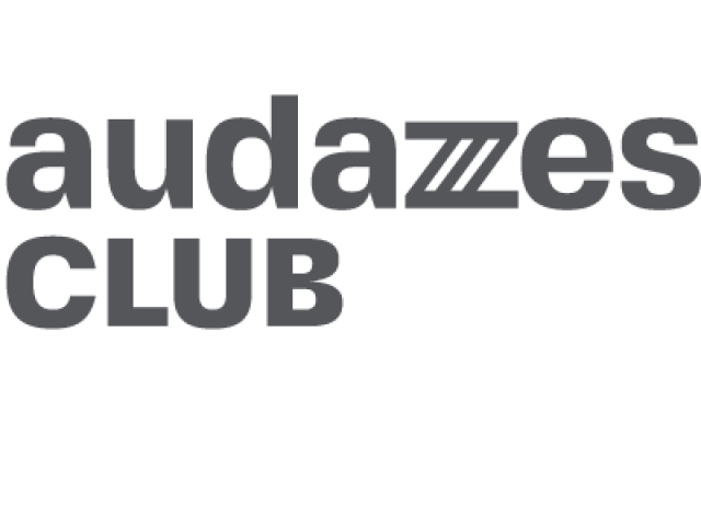 AUDAZES CLUB