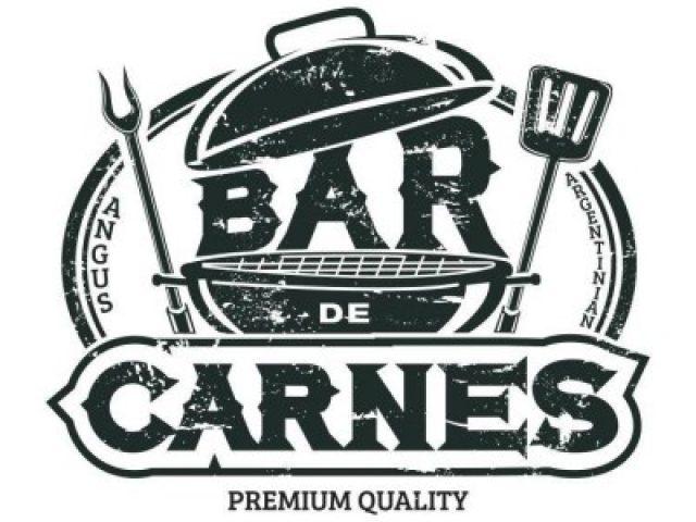 BAR DE CARNES