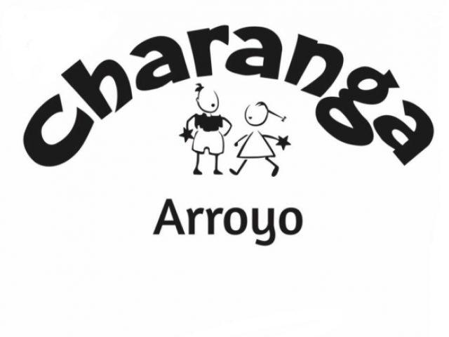 Charanga Arroyo