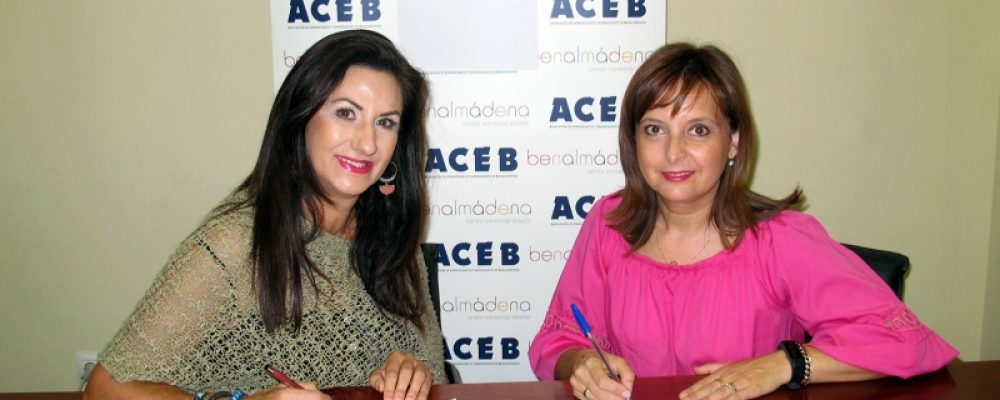CHARANGA ARROYO OFRECE UN DESCUENTO DEL 30% A LOS SOCIOS DE ACEB-ACCAB QUE SEAN FAMILIA NUMEROSA