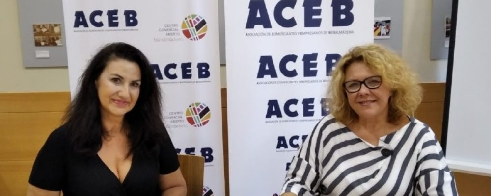 CONVENIO CON CONSULTING EMPRESARIAL BENALMÁDENA, CON DESCUENTO DEL 15% PARA SOCIOS DE ACEB Y ACCAB