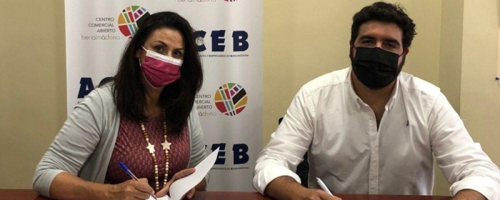PROMOCIÓN ESPECIAL PARA LOS SOCIOS DE ACEB Y ACCAB EN LOS SISTEMAS DE COCINA INTELIGENTES RATIONAL