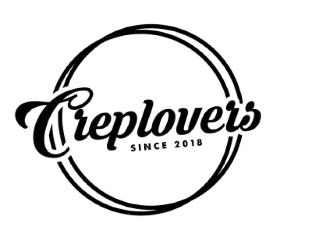 Creplovers