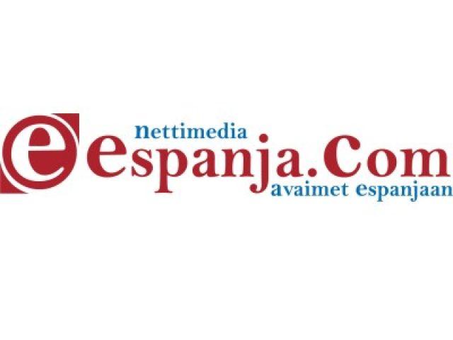 ESPANJA.COM – ON LINE MEDIA