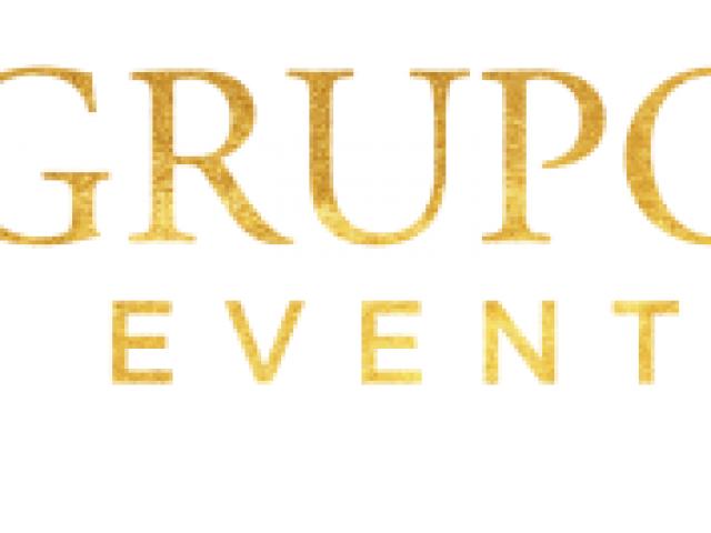Grupo EJ Eventos