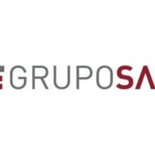 Grupo SAE