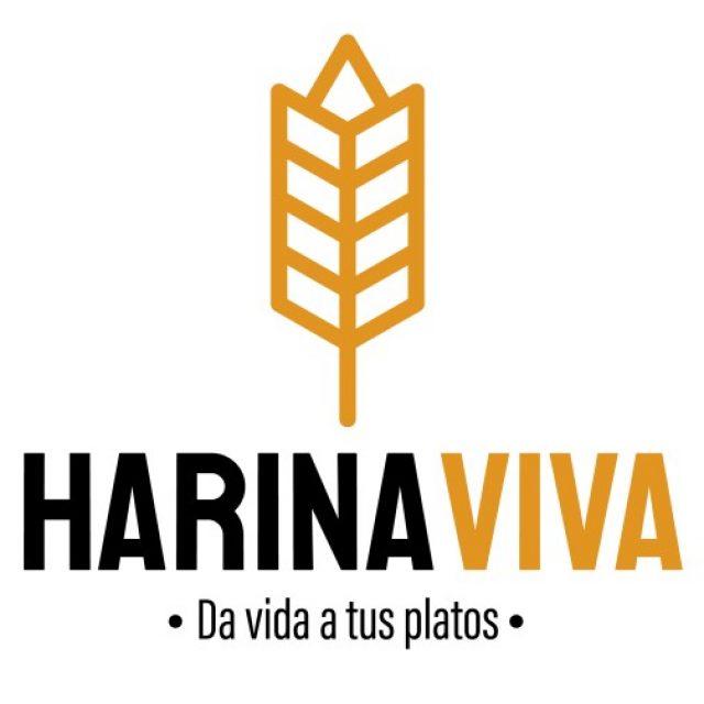 HARINA VIVA