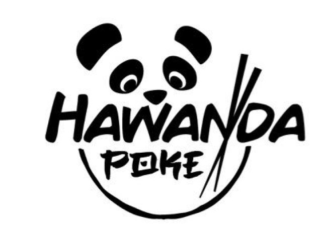 Hawanda Poké