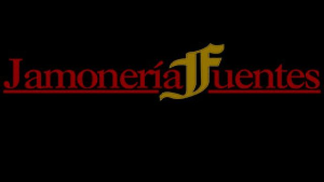 Jamonería Fuentes