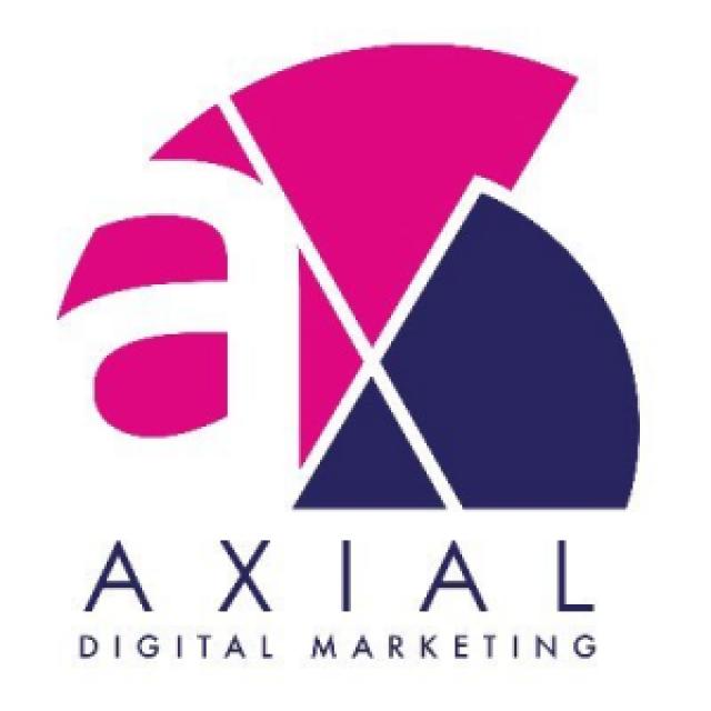 Axialdm
