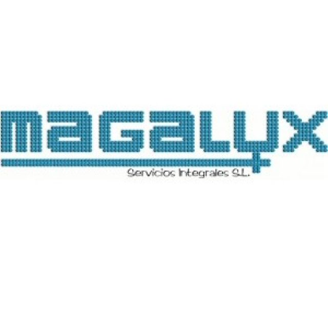 Magalux Servicios Integrales SL