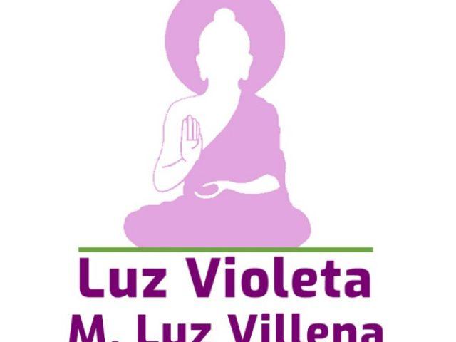 LUZ VIOLETA Centro esotérico y espiritual