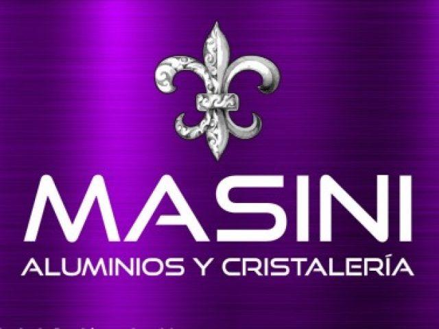 MASINI