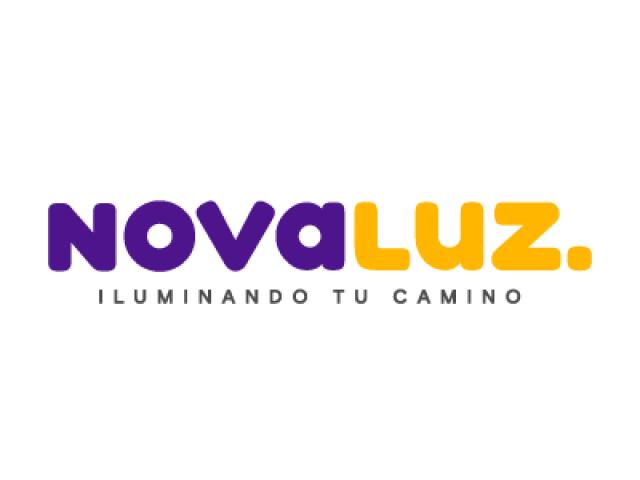 Novaluz Energía S.L.
