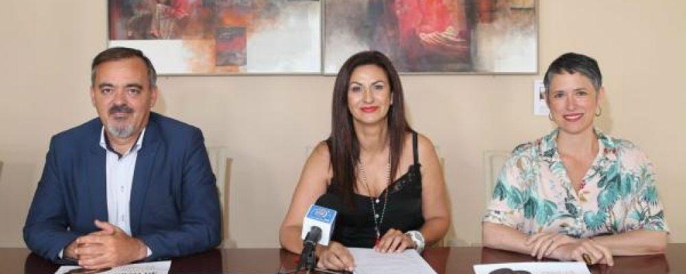 LA ACEB REPARTIRÁ 1.000 EUROS EN EL CONCURSO DE DECORACIÓN FERIA DE SAN JUAN