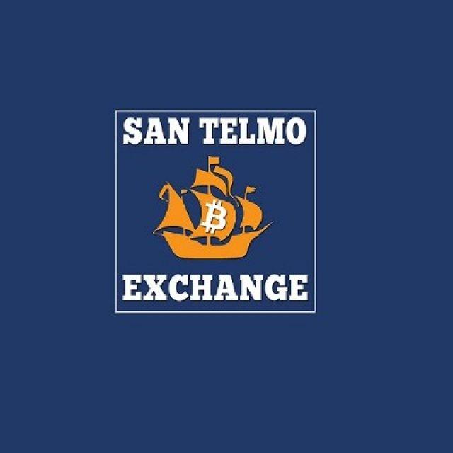 SAN TELMO EXCHANGE