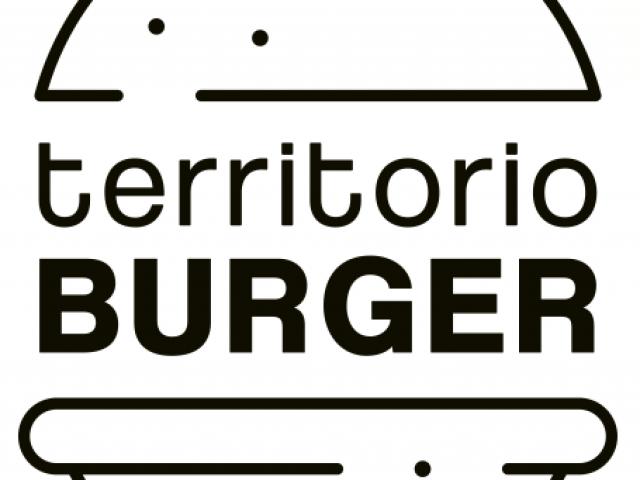 TERRITORIO BURGER