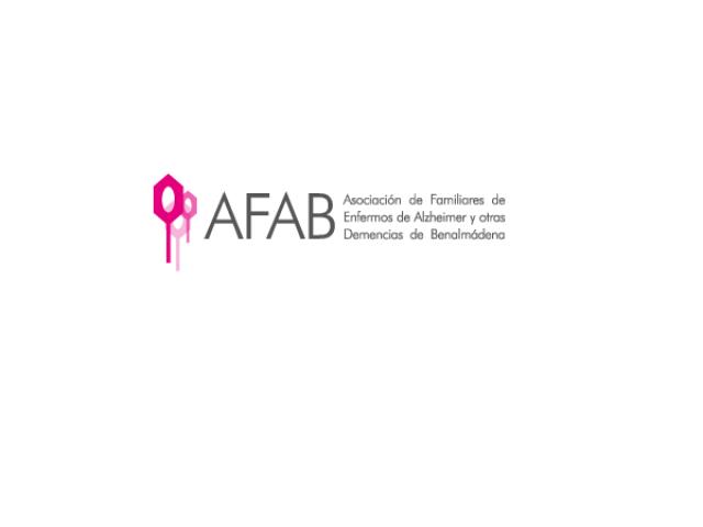 Tienda Benéfica deAsociación de Familiares de Enfermos de Alzheimer de Benalmádena