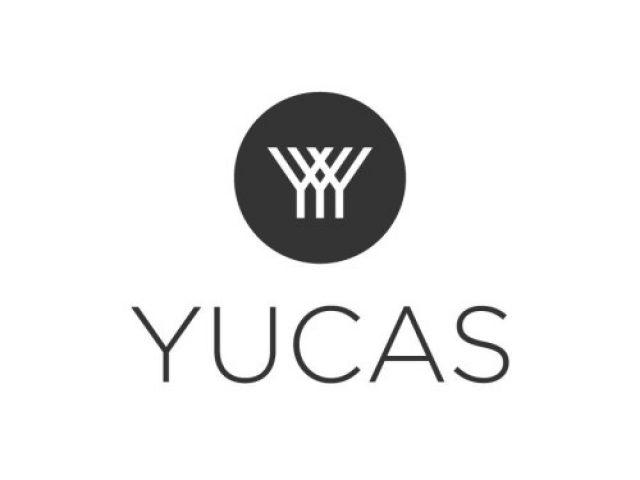 Yucas Café- Bar
