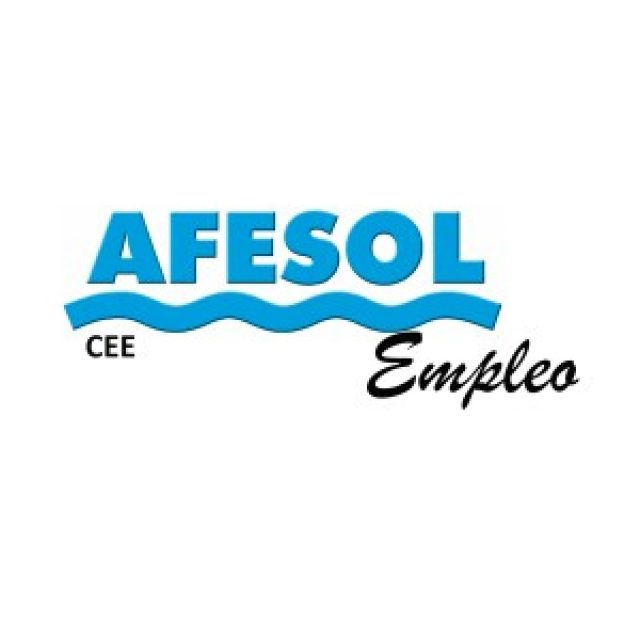 AFESOL EMPLEO