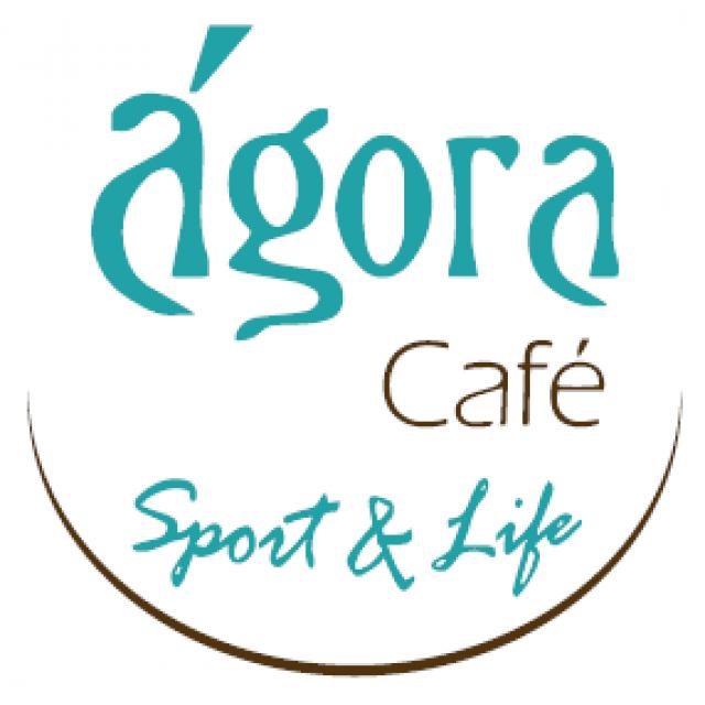 Ágora Café