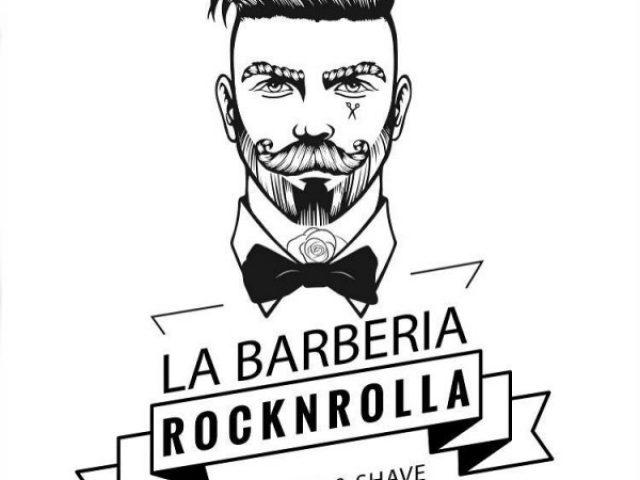 LA BARBERÍA ROCKNROLLA
