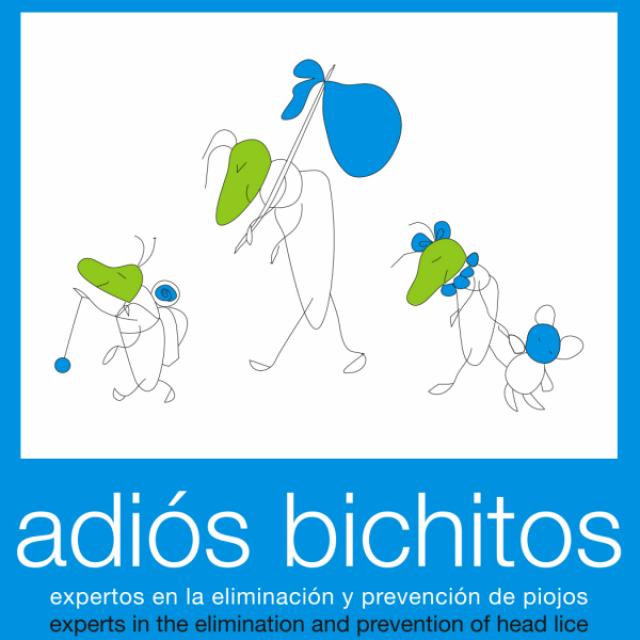 Adiós Bichitos