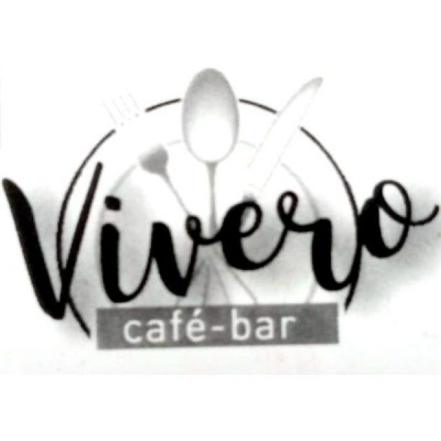 Bar Vivero