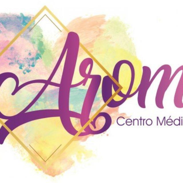 Clínica Aroma