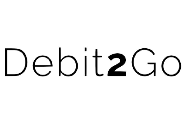 Debit2go