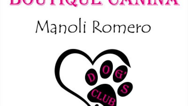 Dog´s Club Peluquería Canina