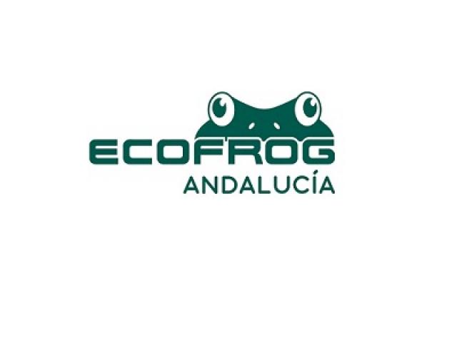 ECOFROG MALAGA