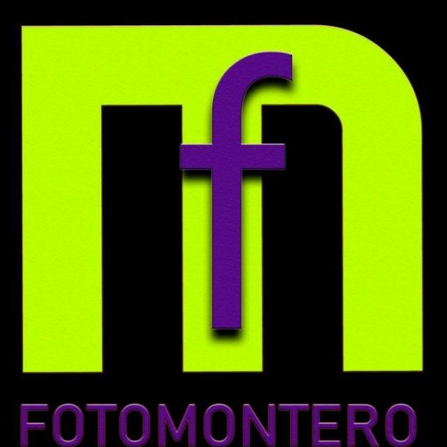 Fotomontero
