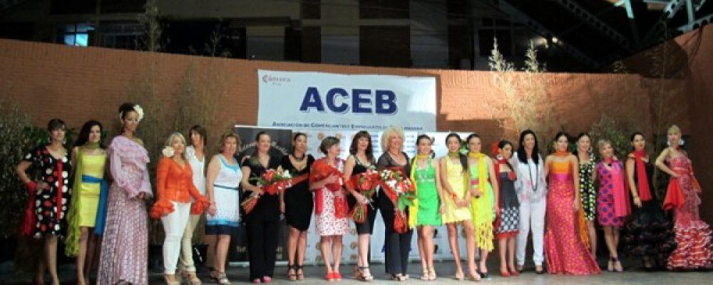 Exitosa Gala para la elección de la Reina y Damas  de la Feria de San Juan