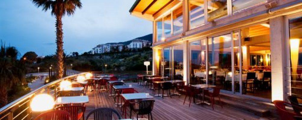 Acuerdo con Benalmádena Golf – Baboo Lounge&Restaurant