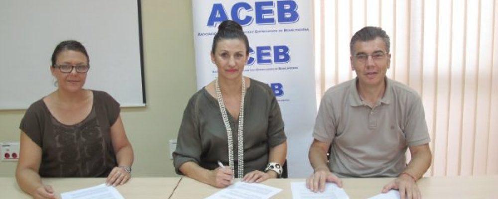 CONVENIO PARA SERVICIOS DE PROTECCIÓN DE DATOS CON CONDICIONES VENTAJOSAS PARA SOCIOS