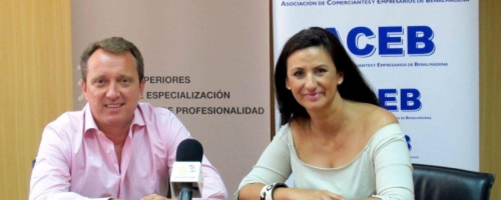 EMILIO DURÓ OFRECERÁ EN LA ACEB UNA CONFERENCIA ORIENTADA A ALCANZAR EL ÉXITO PROFESIONAL