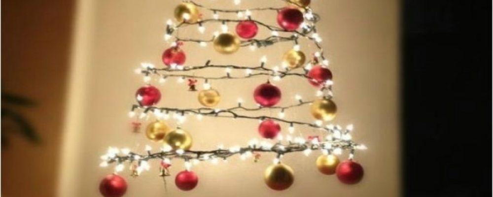Feliz Navidad – Merry Christmas