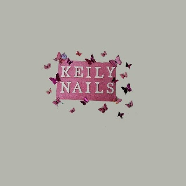 Keily Nails