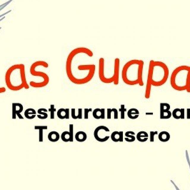 Las Guapas