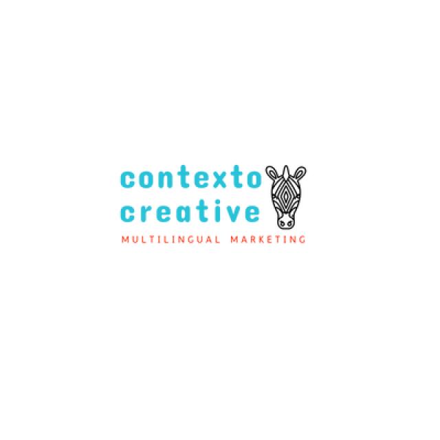 Contexto Creative