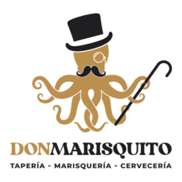 Don  Marisquito