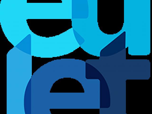 Eulet