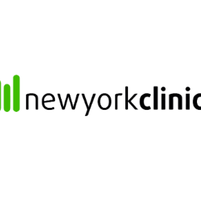 New york Clinic