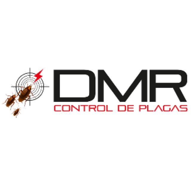 DMR Control de plagas