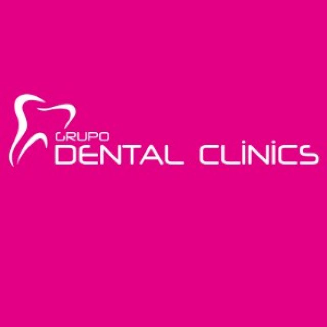 Grupo Dental Clinics