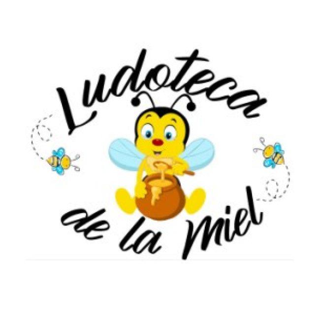 Ludoteca La Miel