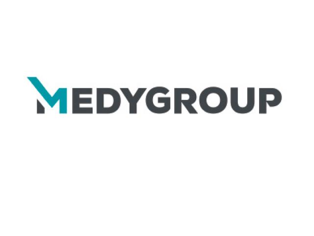 MedyGroup
